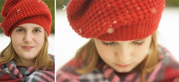 amyebersolephotographyblog2